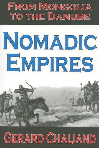 Download Nomadic Empires