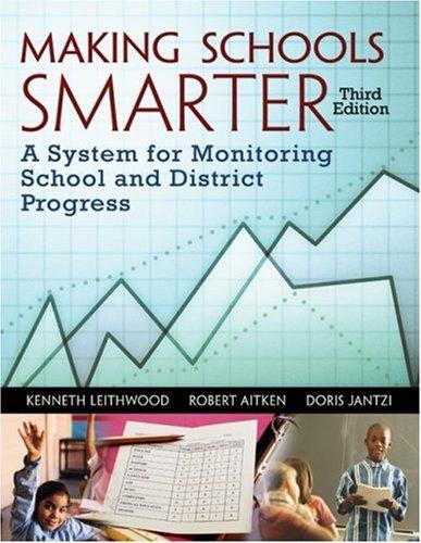 Download Making schools smarter