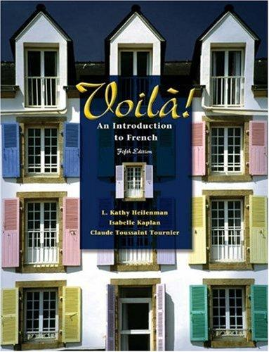 Download Voilà!