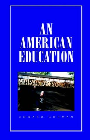 Download An American Education