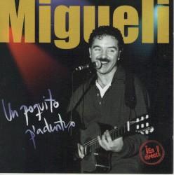Migueli - jesús de nazaret (Jubileo 2000