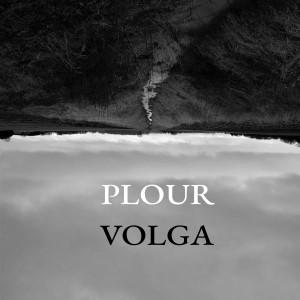 Plour – Volga