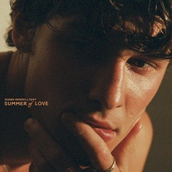 SHAWN MENDES FT TAINY - SUMMER LOVE